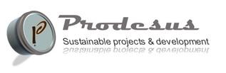Prodesus